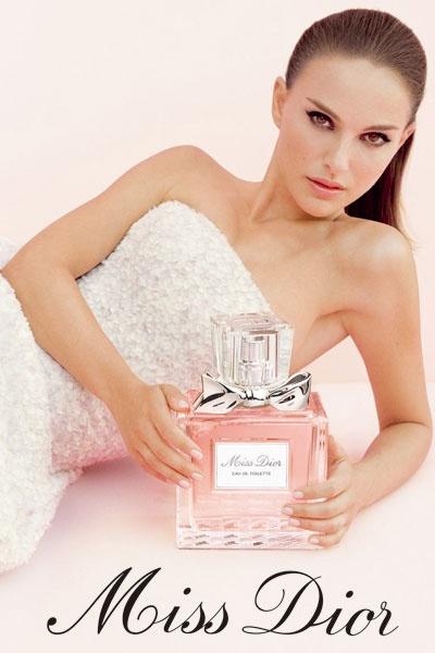 2f5fe127787644d6286849c34b111329–coco-mademoiselle-lady-luxury